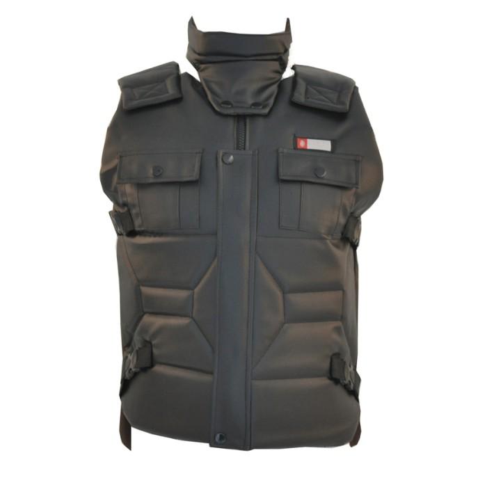 Jual Body Protector  75b5035392