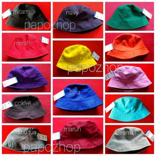Tebal Hangat Topi Pria Topi Topi Merah Coklat - Beli Harga Murah 7de3b7cf54