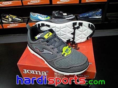 harga Sepatu running casual joma olimpico c.olimw-512original Tokopedia.com