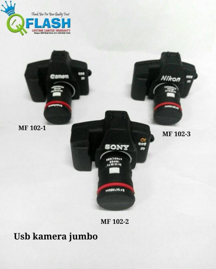 harga Flashdisk kamera canon nikon sony 32gb Tokopedia.com