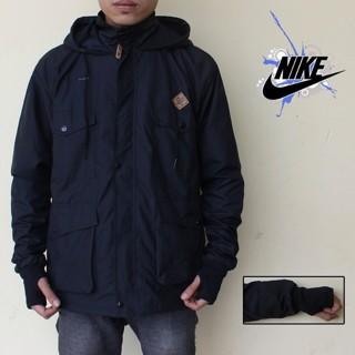 Jual jaket parka Nike cr7 termurah dan terbaru - ufo store 13 ... b8b3368e35