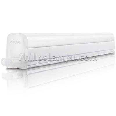 Foto Produk Lampu T5 LED Philips Trunklinea 4W dari philipslampu