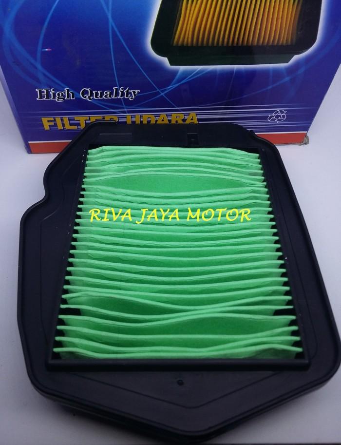 harga Filter udara cs1 osk Tokopedia.com