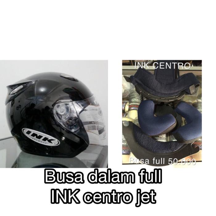 harga Busa ink centro jet Tokopedia.com