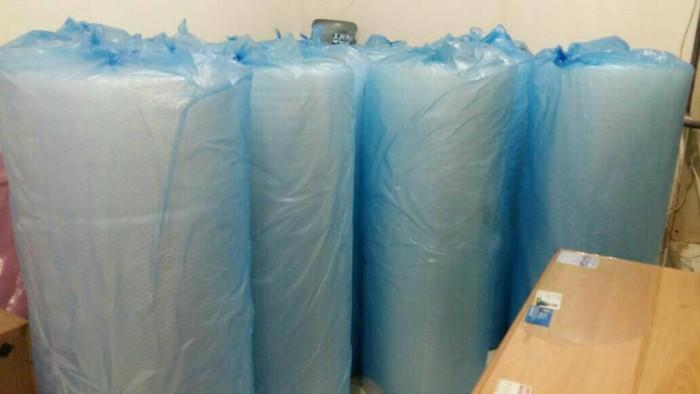 harga Bubble packing roll bublewrap bandung plastik wrap Tokopedia.com