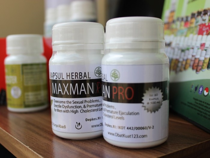 jual obat suplemen khusus pria perkasa yg gemuk kolesterol tinggi