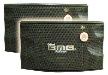 harga Speaker bmb cs 350mk ii fc 8 inch Tokopedia.com