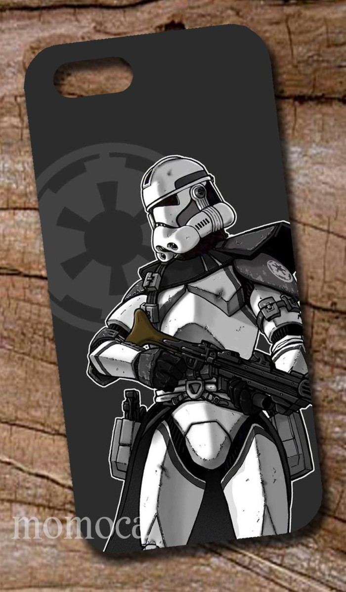 harga Custom case star wars storm trooper 02 casing handphone xperia iphone Tokopedia.com