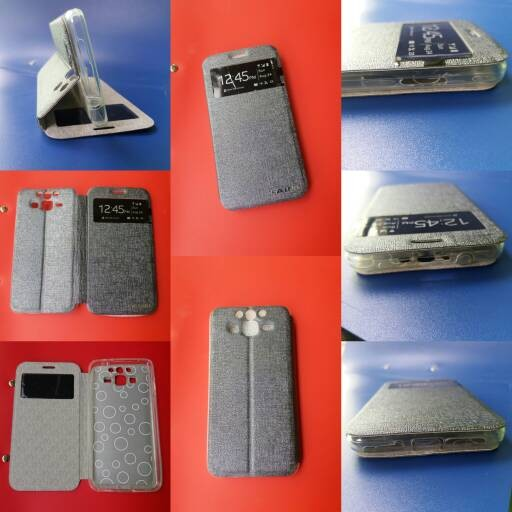 Cover Evercoss A75A Winner Y A75a Modifikasi