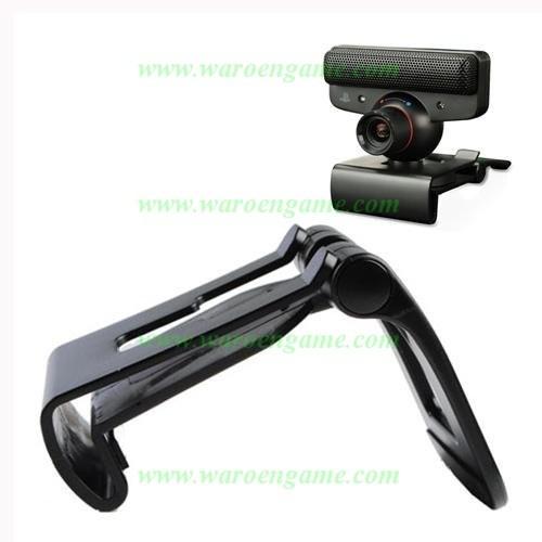 harga Ps3 playstation eye mounting clip Tokopedia.com