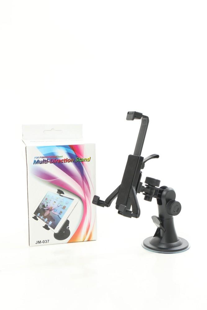 harga Bracket holder di kaca / meja cocok utk gps, tv mobil, tablet- braket Tokopedia.com