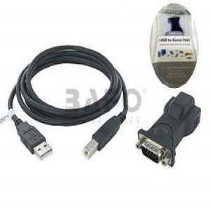 BAFO BF-810 USB TO SERIAL DRIVER DOWNLOAD FREE