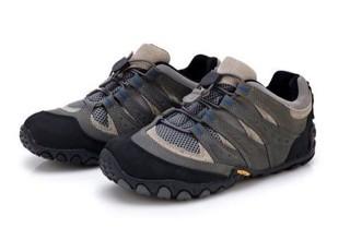 harga Sepatu blackhawk kets 4  hiking outdoor boots vibram import Tokopedia.com