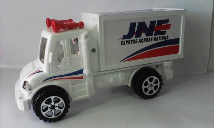 Jual Mainan Mobil Boxes Ekslusive Ekspedisi Jne Juragan Mainan