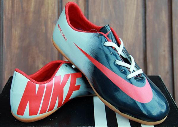 43d9c3257 Sepatu Futsal Nike Mercurial Vapor IX Anak HtmMrh(Bola,Nike,Anak,Puma)