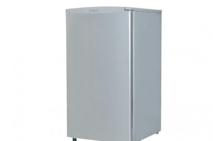 Harga Freezer Katalog.or.id