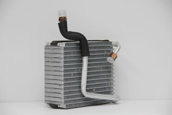 harga Evaporator evap cooling coil ac mobil suzuki escudo vitara sidekick Tokopedia.com