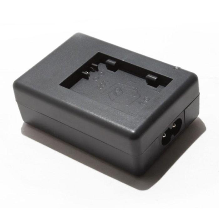 harga Charger for battery panasonic cga-s002e   surabaya Tokopedia.com