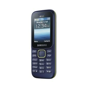 harga Samsung phyton e310 garansi resmi 1 tahun Tokopedia.com