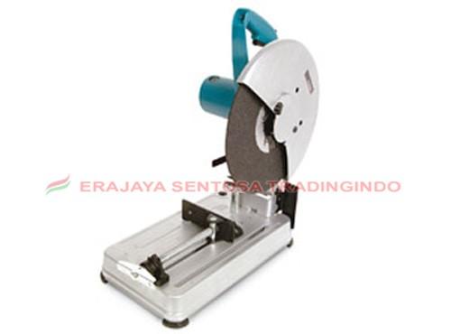 harga Cut off makita 2414nb (pwm100) Tokopedia.com
