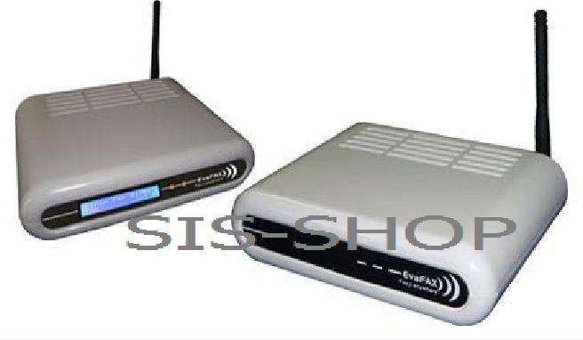 harga Telepon kantor fwt smartfren cdma Tokopedia.com
