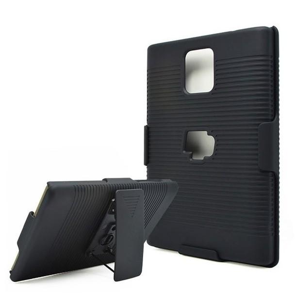 harga Blackberry passport impact armor hybrid kickstand cover case Tokopedia.com