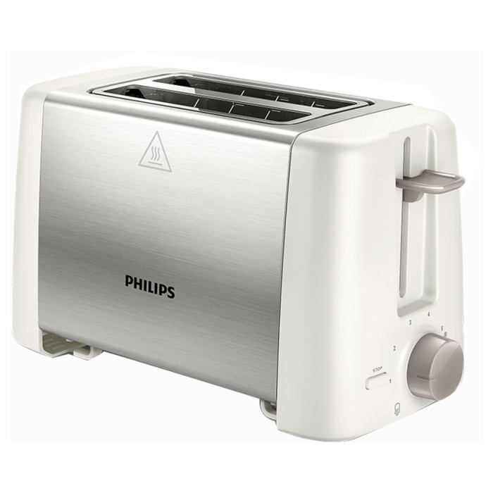 harga Toaster philips toaster hd 4825 / pemanggang roti pop up hd4825 Tokopedia.com