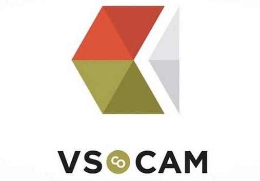 Hasil gambar untuk vscocam