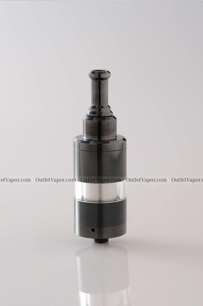 harga Black kayfun lite plus v2 rba vapo Tokopedia.com