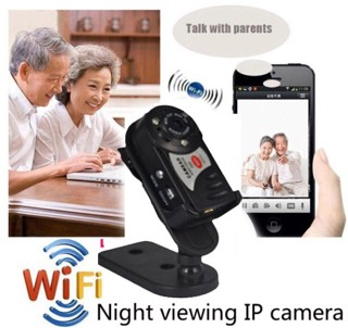 harga Kamera wifi mini p2p hd Tokopedia.com