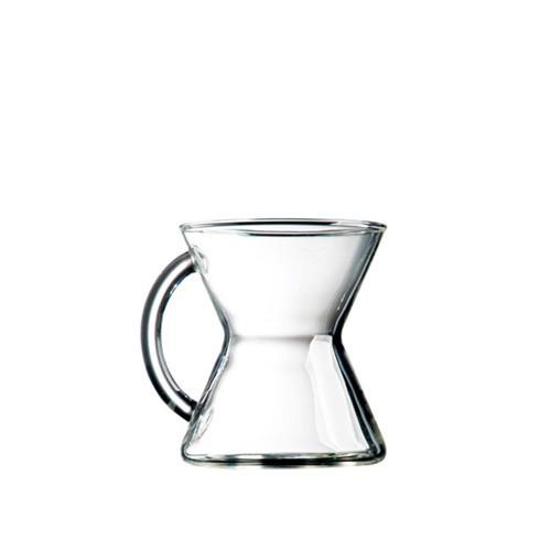 Chemex - glass mug (ccm)