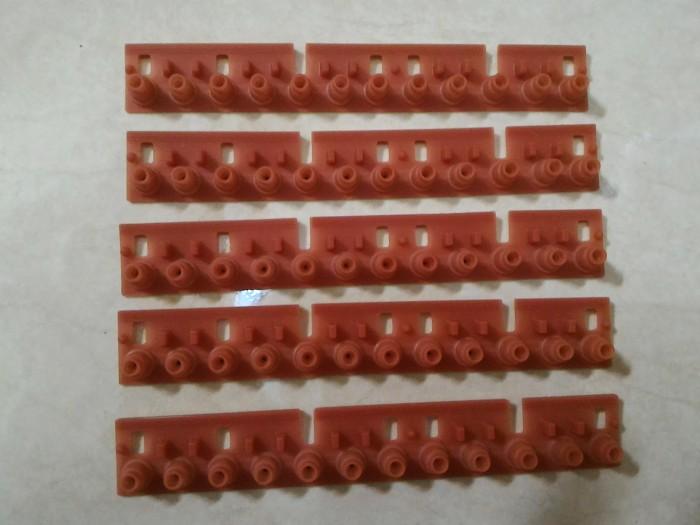 harga Karet tuts keyboard yamaha psr a1000/d1/or700/s700/s710/s750/s900/s970 Tokopedia.com