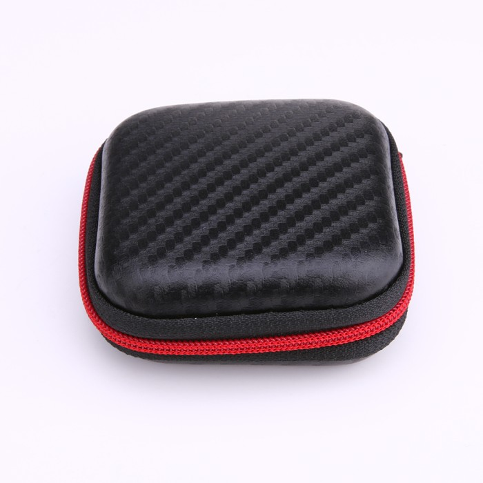 harga Earphone carry case bag Tokopedia.com