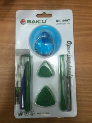 harga Tools toolkit obeng alat buka baterai iphone 5 5s 5c 4 4g 4s 6 6+ plus Tokopedia.com