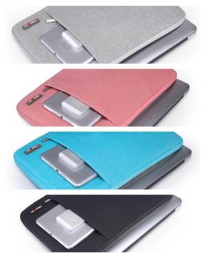 harga Tas sleeve bag case macbook pro air notebook laptop 13 inch biaonuo Tokopedia.com