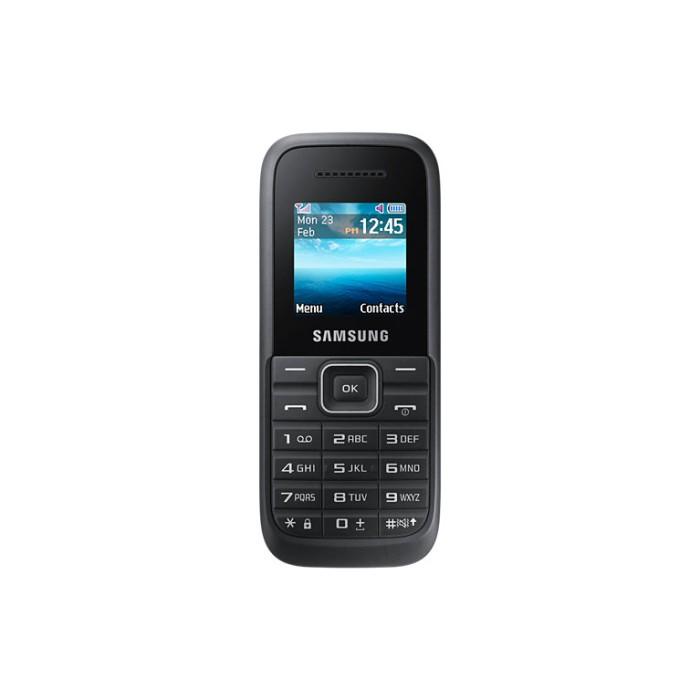 harga Samsung keystone 3 b105e garanse resmi Tokopedia.com