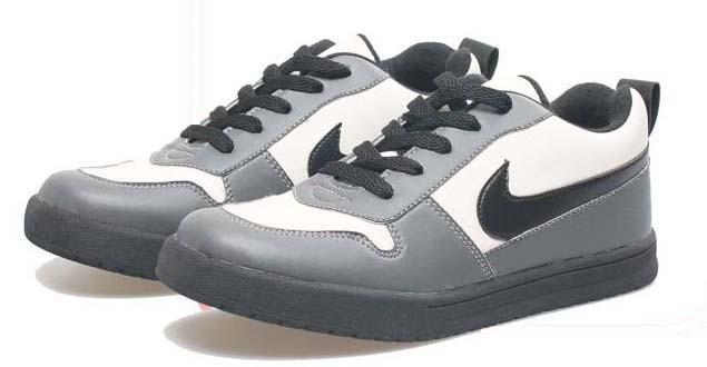 harga 564blg sepatu sneaker/kets sepatu sekolah anak laki-laki/cowok32-37 Tokopedia.com