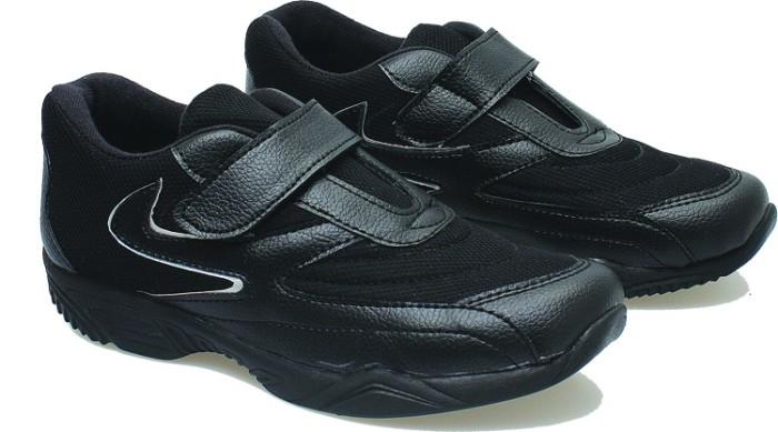 harga 779blg sepatu sneaker/kets sepatu sekolah anak laki-laki/cowok31-37 Tokopedia.com