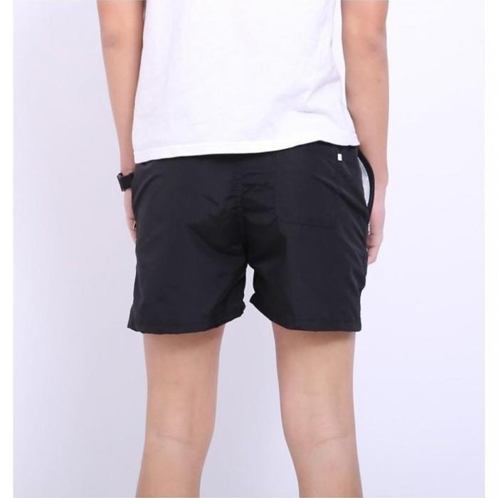 Katalog Short Pants Pria Hargano.com