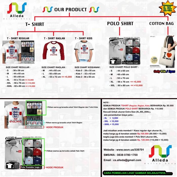 Jual Tshirt Kaos Baju Anak Lucu Gambar Kartun Robot Fun