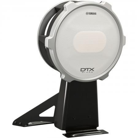 harga Yamaha dtx kp100  kick pad kp 100 drum elektrik / kickpad electric Tokopedia.com