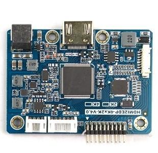 harga Lcd board ipad 3 4 97 inch retina display 2k hdmi input monitor dslr Tokopedia.com