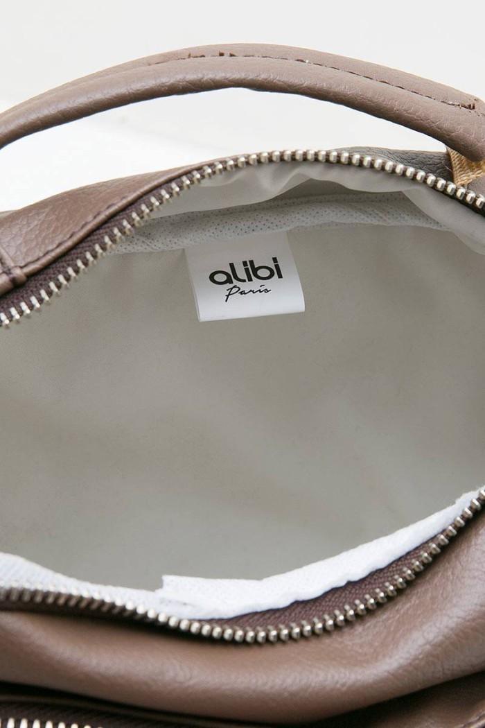 Yellow Lazada Indonesia Source Alibi Paris Orlean Top Handle Bags Tosca prev. Source .