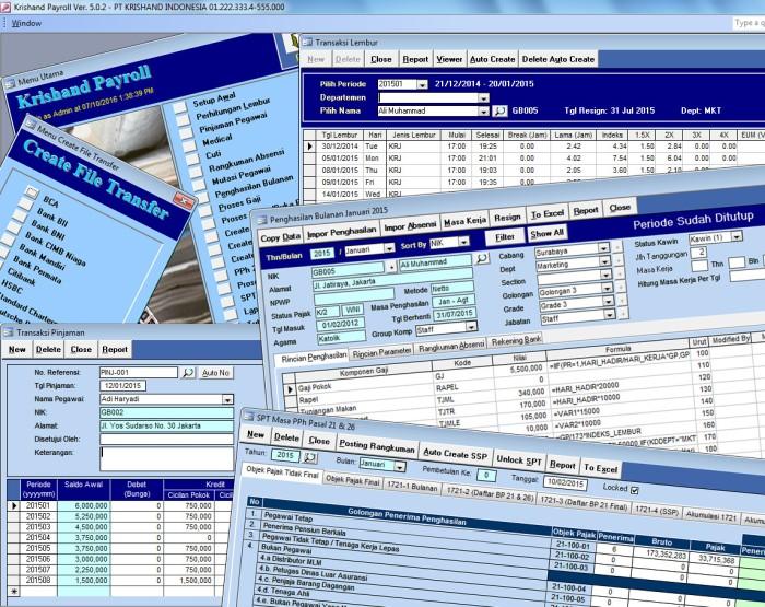 software-akuntansi-terbaik