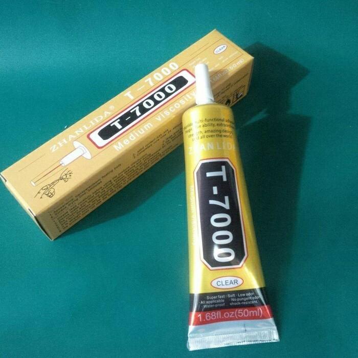 Color Nail Art Pembersih Debu Alat Sikat untuk Akrilik UV Bubuk Source Seni .
