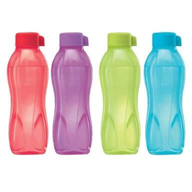 harga Malaysia tupp bpa free 750ml eco bottle tupperware Tokopedia.com