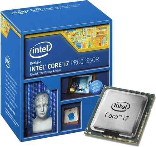 harga Intel processor core i7-4790 Tokopedia.com