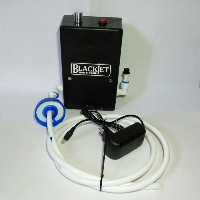 Foto Produk BlackJet Pompa Kangen Water dari Blackjet Store