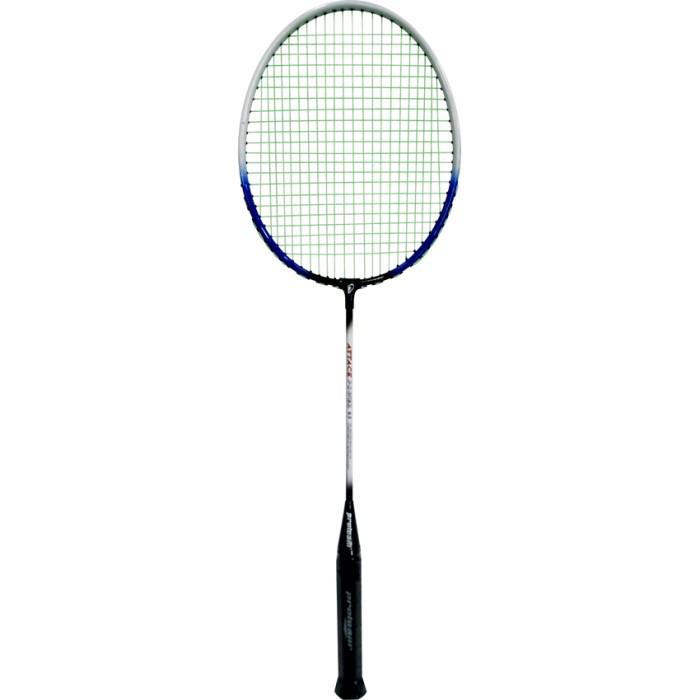 Proteam Raket Badminton Attack