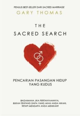 harga Sacred search the Tokopedia.com